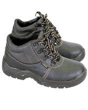 """Ботинки """"FootWear"""" с металлоподноском."""