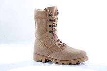 """Ботинки с высокими берцами """"КАЛАХАРИ"""" модель 11051"""