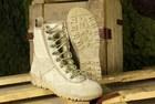 """Ботинки с высоким берцем """"Кобра"""" мод.12330"""