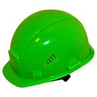 Каска СОМЗ-55 Favori®T Trek® зеленая, 75119