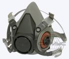 Полумаска серии 3М 6200
