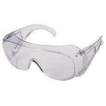 Очки защитные открытые О35 ВИЗИОН super (2-1.2 PC)13530