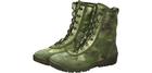 Ботинки штурмовые Кобра м. 12432 (на молнии)