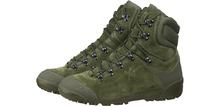 Ботинки штурмовые, Мангуст м.24041