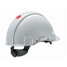 Защитная каска 3M™ Peltor™ G2000  белая