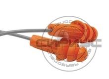 Беруши многоразовые Kleenguard Н20 со шнурком 25дБ (упак.100пар)